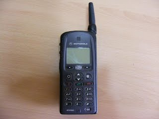 https://sites.google.com/a/digitalradiohacker.co.uk/digital-radio-hacker/digital-radio/tetra/tetra-terminals/motorola/mth300