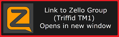 http://zello.me/k/d2NiK
