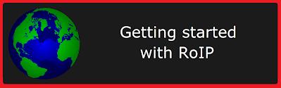 https://sites.google.com/a/digitalradiohacker.co.uk/digital-radio-hacker/roip-radio-over-internet-protocol/getting-started