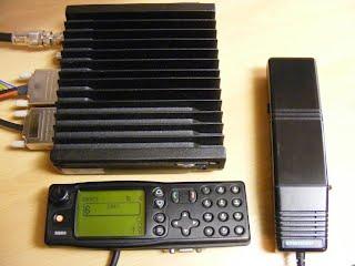 https://sites.google.com/a/digitalradiohacker.co.uk/digital-radio-hacker/digital-radio/tetra/tetra-terminals/sepura/srm1000