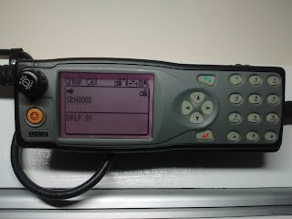 https://sites.google.com/a/digitalradiohacker.co.uk/digital-radio-hacker/digital-radio/tetra/tetra-terminals/sepura/srm3500